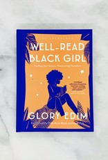 RANDOMHOUSE Well-Read Black Girl