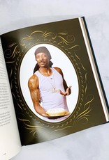 Snoop Dog, From Crook to Cook Platinum Recipes for The Boss Dogg's Kitchen