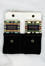 Pendleton Playing Cards: 2-Deck Set
