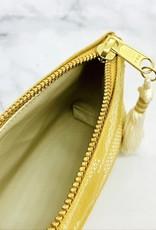 NOW Flight of Fancy Pencil Cosmetic  Bag