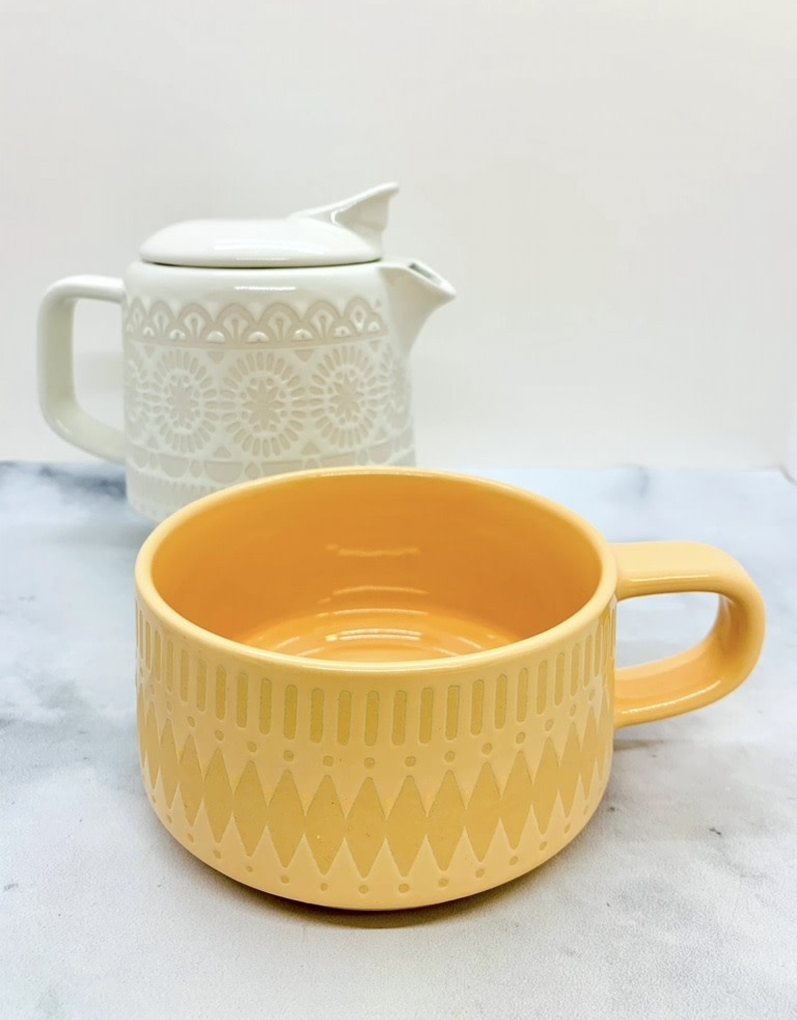 NOW Jubilee Tea For Me Set