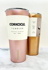 24oz Insulated Tumbler