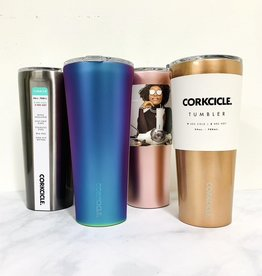 24oz Insulated Tumbler