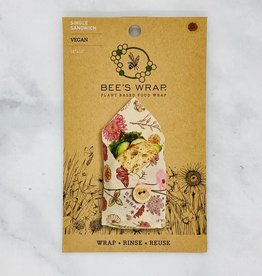 Meadow Magic Plant Based Wraps
