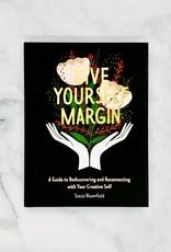 Simon & Schuster Give Yourself Margin