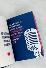 Macmillan DOLLYAn Unauthorized Collection of Wise & Witty Words on Grit, Lipstick, Love & Life from Dolly Parton