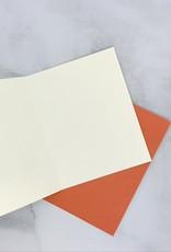 Corona Virus Card