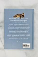 RANDOMHOUSE Catlady