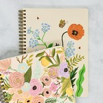 Rifle Paper Spiral Notebook: