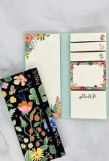Rifle Paper Co Rifle Paper Sticky Notes Folios