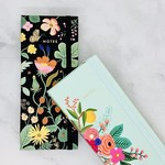 Rifle Paper Sticky Notes Folios