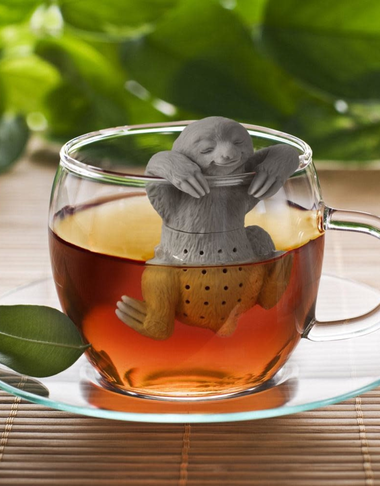 Fred Tea Infusers