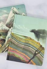 Geology Notebooks