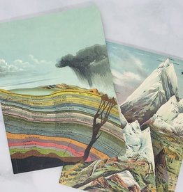 Geology Notebooks
