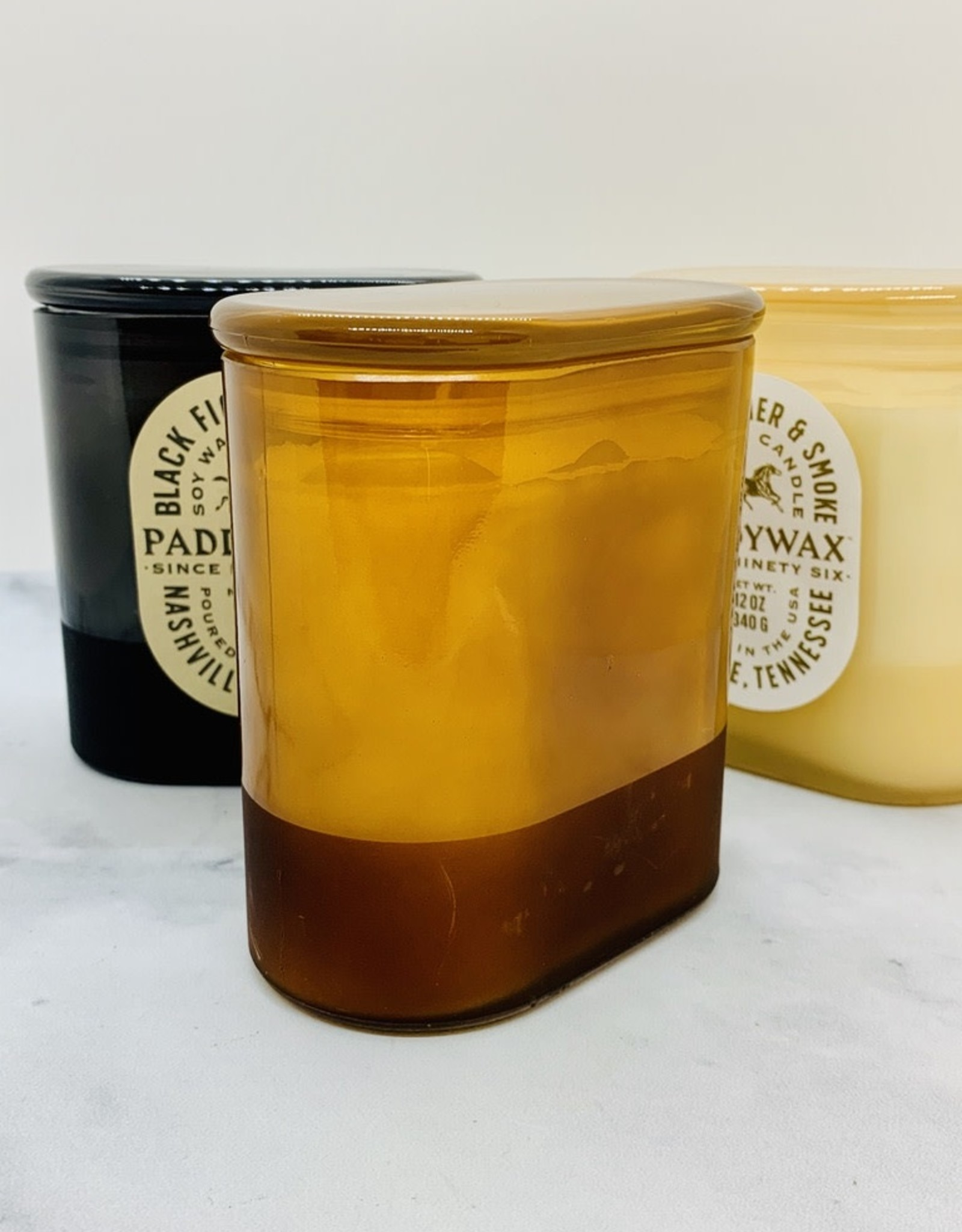 Paddywax Vista 12oz Candle