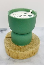 Form 6oz Candle