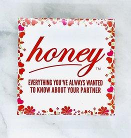 Honey - Hygge Game