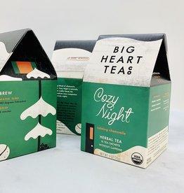 Big Heart Tea Holiday Tea