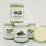 Finding Home Farms 7.5oz  Soy Candles