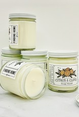 Finding Home Farms Finding Home Farms 7.5oz  Soy Candles