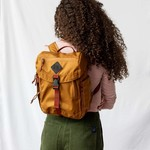 9L Sidekick Backpack