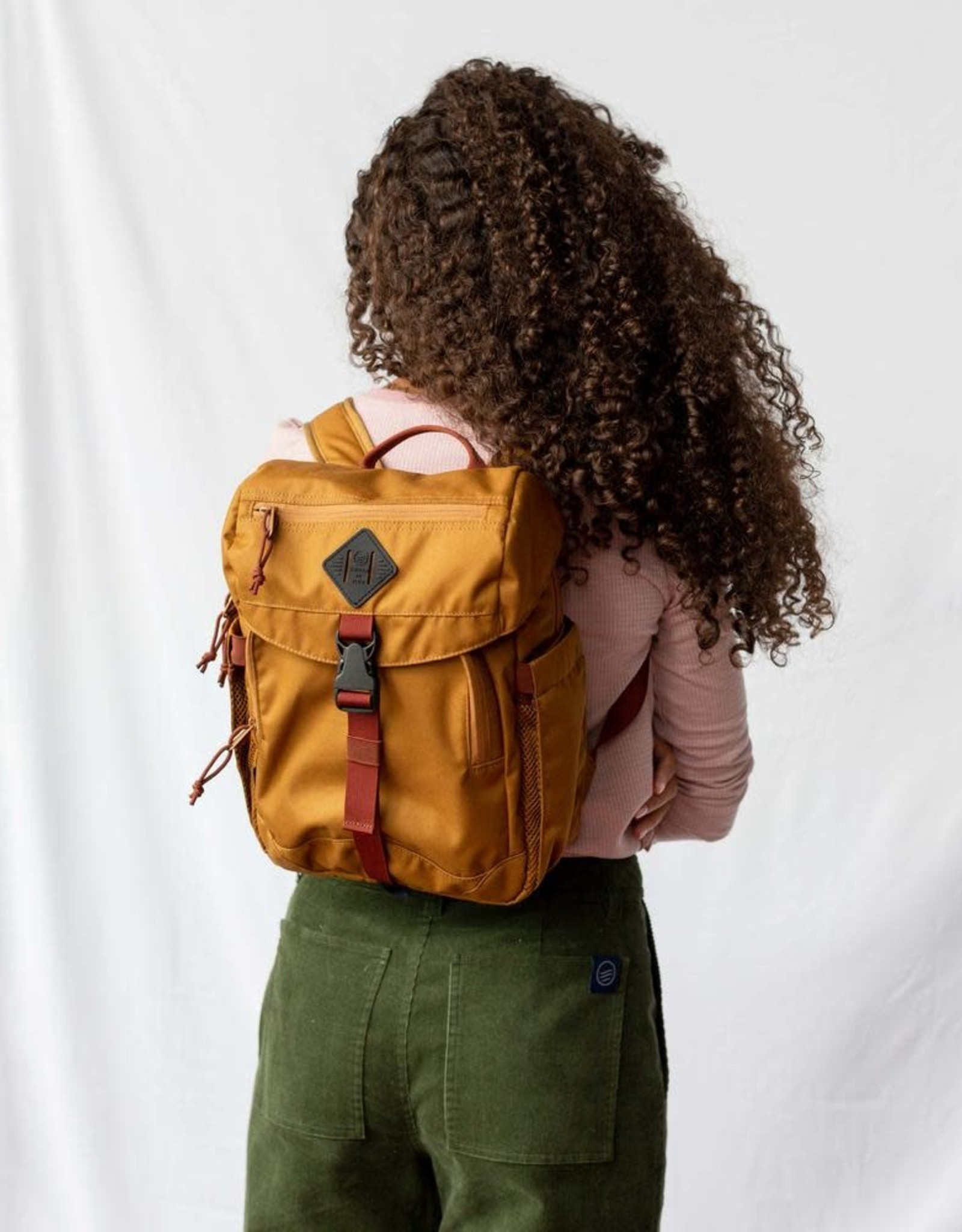 9L Sidekick Backpack