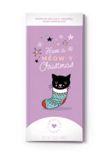 Sweeter Cards Holiday Sweeter Cards with Chocolate Bar