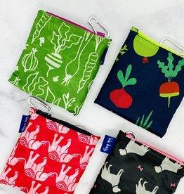 RockFlowerPaper RockFlowerPaper Reusable Shopping Bags