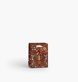 Rifle Paper Co Partridge Holiday Gift Bags