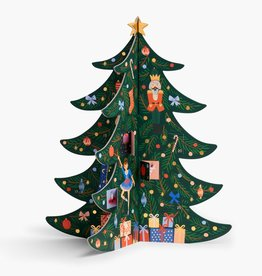 Rifle Paper Co Rifle Paper Advent Calendars