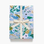 Rifle Paper Continuous Wrap: