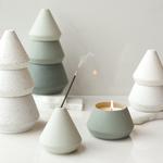 Cypress & Fir Tree Candle