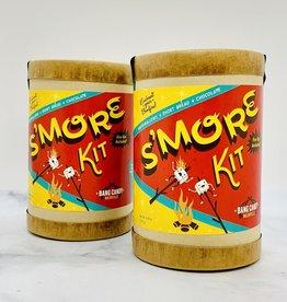S'more Kit
