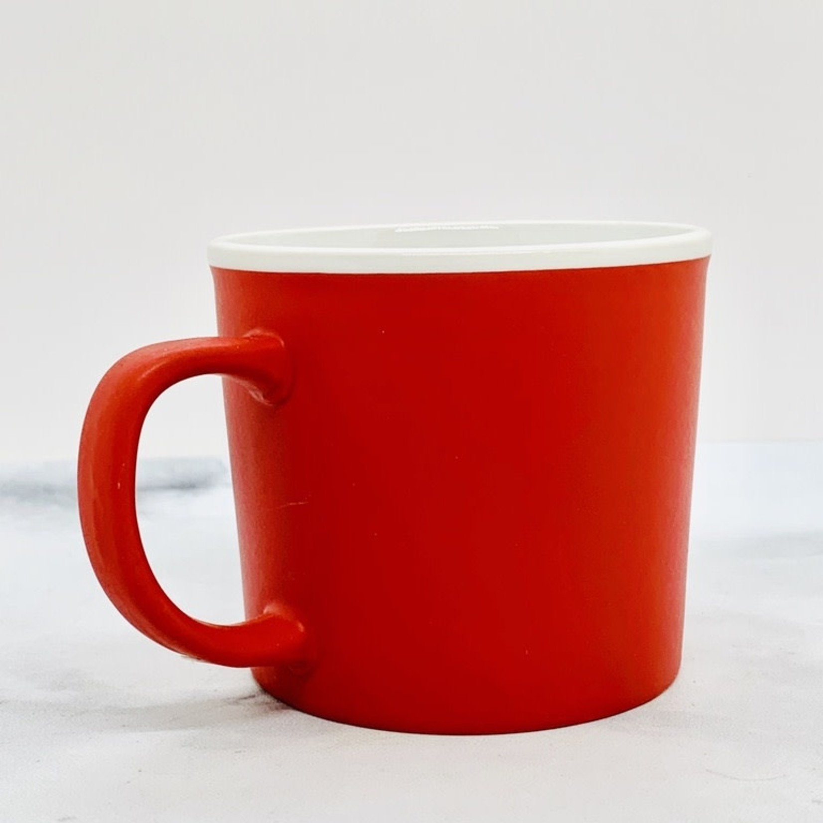 Per My Previous Email, Asshole Mug