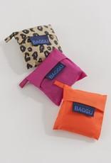 Mini Baggu Set of 3