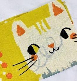 Meow Meow Scarf