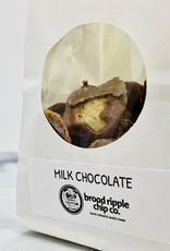 newfangled Chocolate Covered Broad Ripple Chips