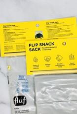 Snack Flip Sack