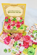 Give Love Box