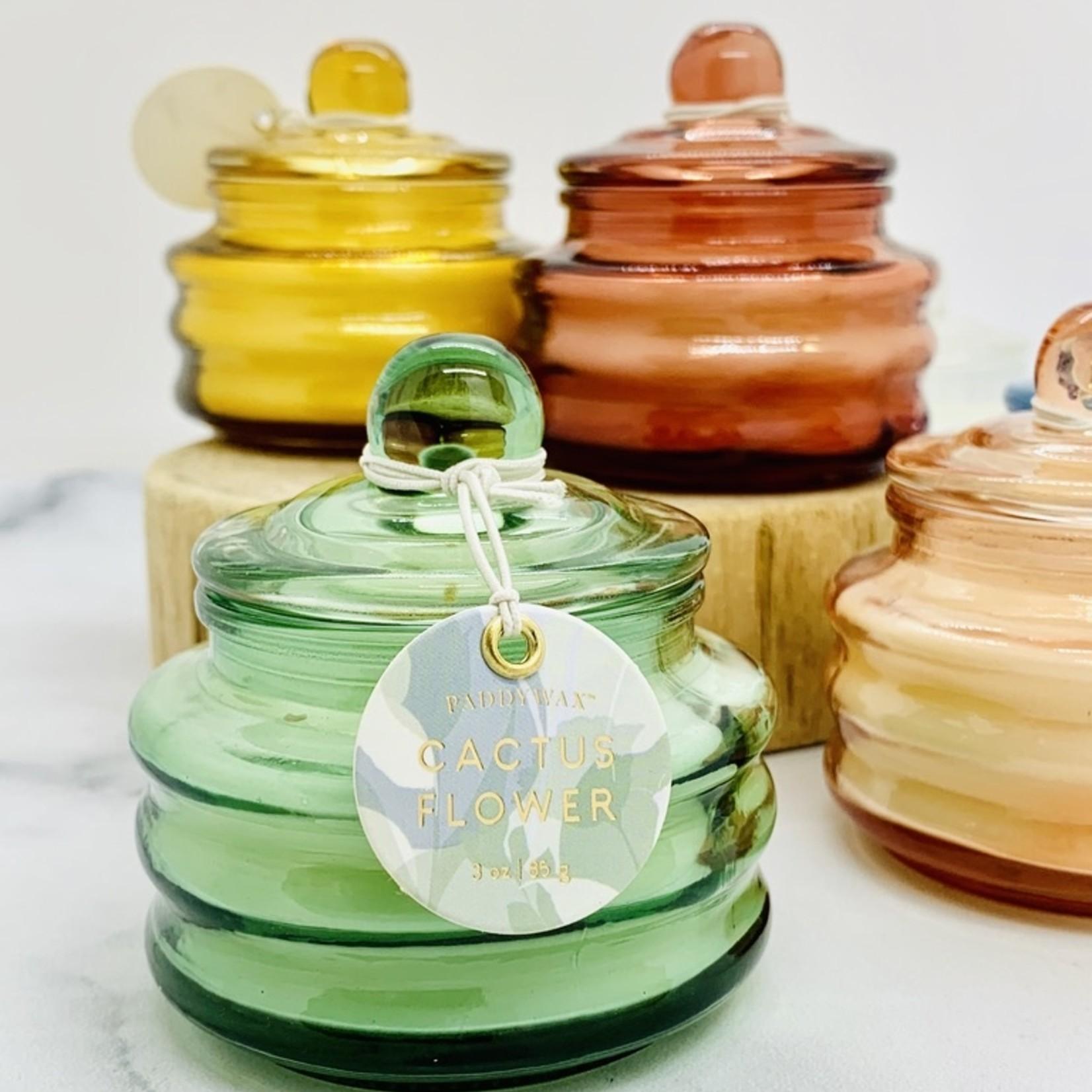 Beam Mini Giftable Candle: