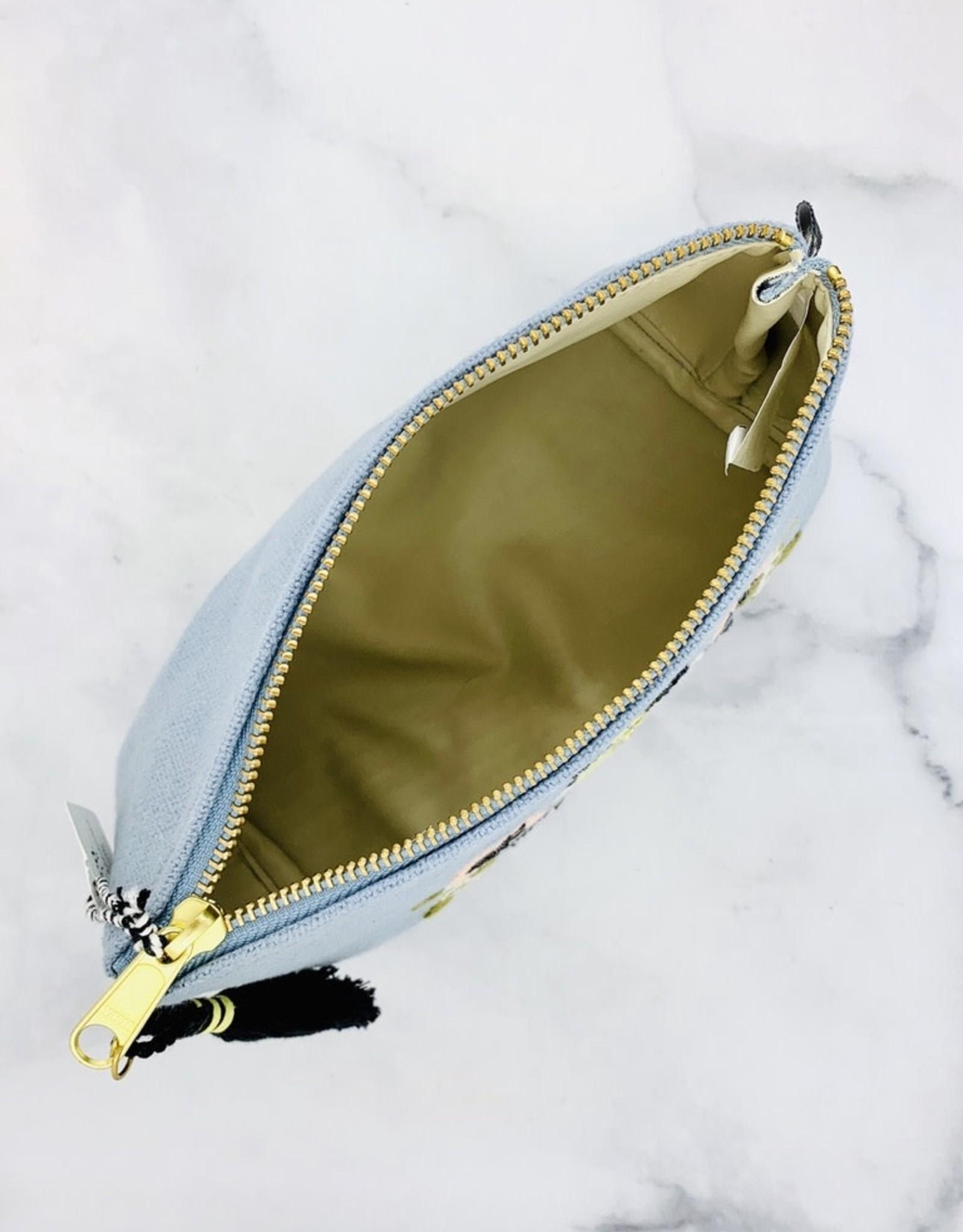 Frida Small Cosmetic bag