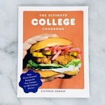 Ultimate College Cookbook