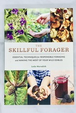 Skillful Forager