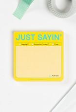 Refresh Sticky Notes