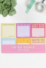 Sticky Note Pack