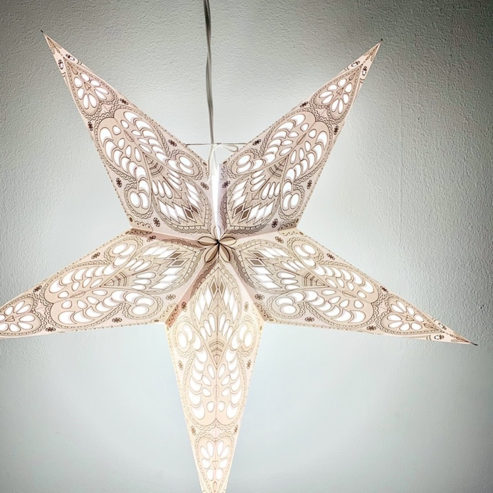 Aquila Star Light with 12' Cord