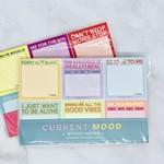 Sticky Note Pack