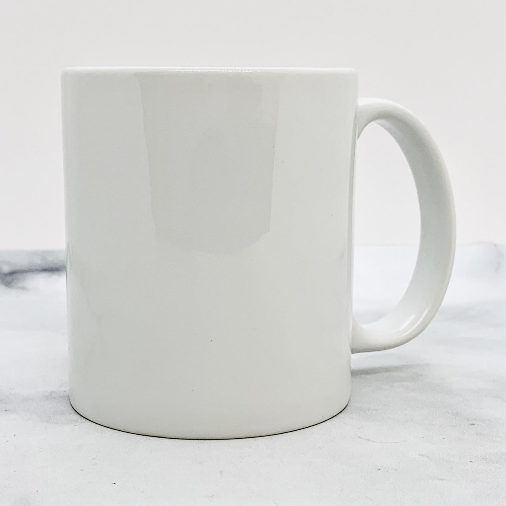 9 to 5 Boss Babes Mug