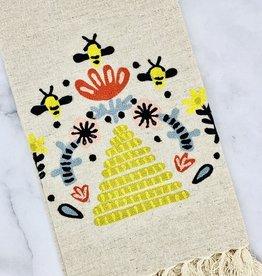 Frida Dishtowel