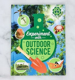 Experiment with Outdoor Science